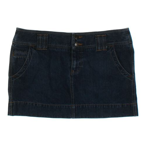 SO Skirt in size JR 11 at up to 95% Off - Swap.com
