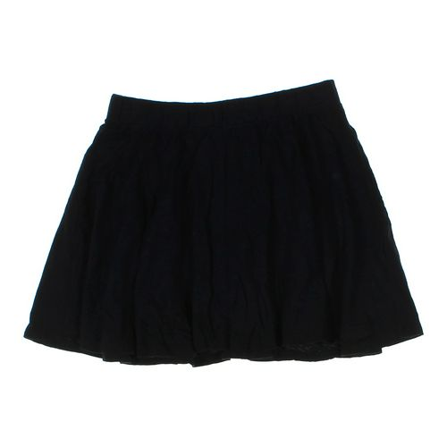 SO Skirt in size JR 15 at up to 95% Off - Swap.com