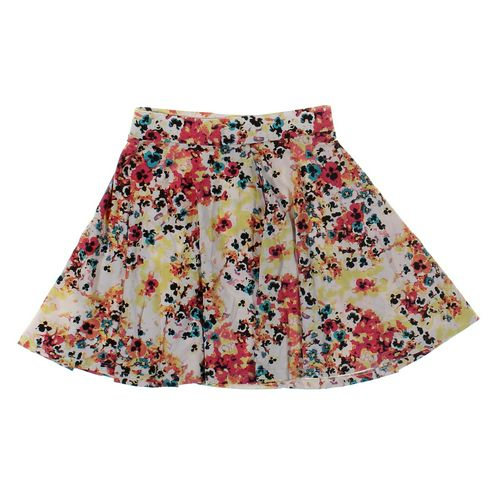 SO Skirt in size JR 3 at up to 95% Off - Swap.com