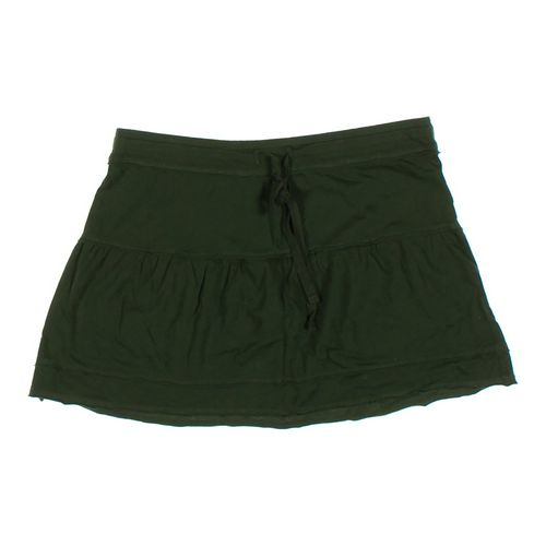 So Wear It Declare It Skirt in size JR 7 at up to 95% Off - Swap.com