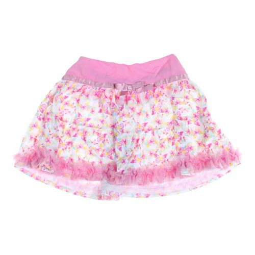 Sophia Grace & Rosie Skirt in size 10 at up to 95% Off - Swap.com