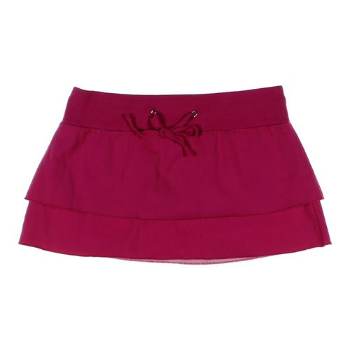 SPLIT Skirt in size 8 at up to 95% Off - Swap.com