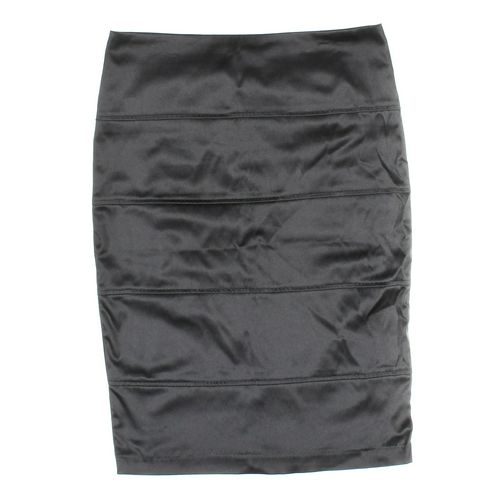 Spring Street Skirt in size JR 5 at up to 95% Off - Swap.com