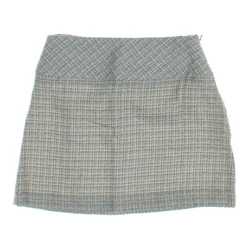 Star City Skirt in size JR 3 at up to 95% Off - Swap.com