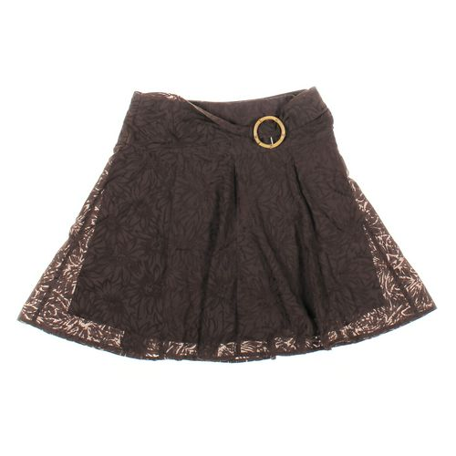 Starcity Skirt in size JR 7 at up to 95% Off - Swap.com