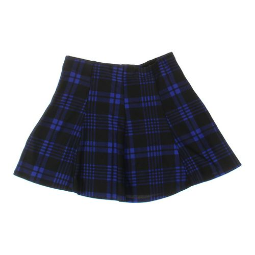 Stoosh Skirt in size JR 11 at up to 95% Off - Swap.com