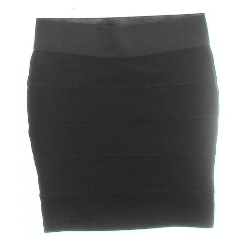 Stooshy Skirt in size JR 3 at up to 95% Off - Swap.com