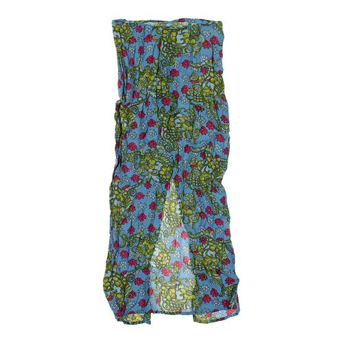 SUSINA Skirt in size 7 at up to 95% Off - Swap.com