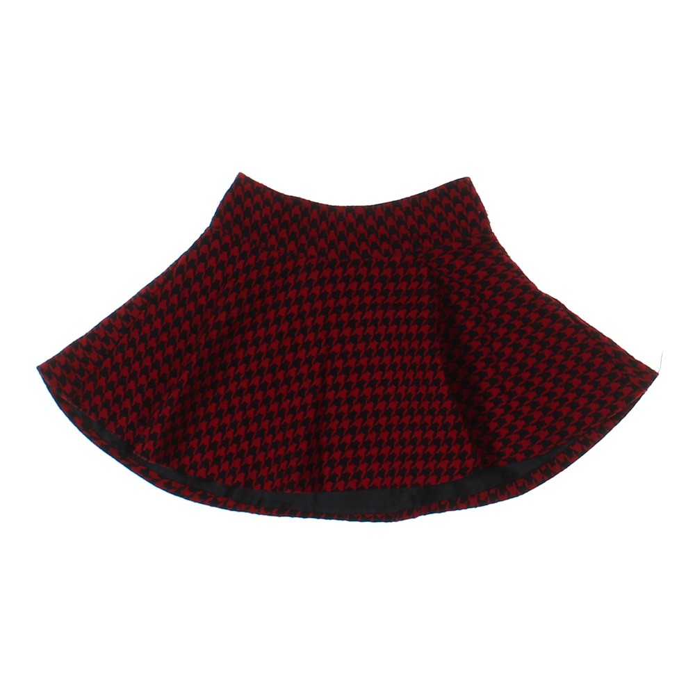 0ecd89a59c Talbots Skirt in size 4/4T at up to 95% Off - Swap.