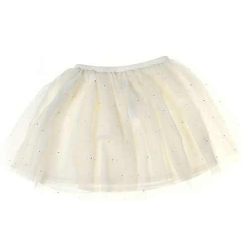 The Children's Place Skirt in size 10 at up to 95% Off - Swap.com
