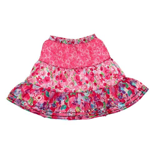The Children's Place Skirt in size 14 at up to 95% Off - Swap.com