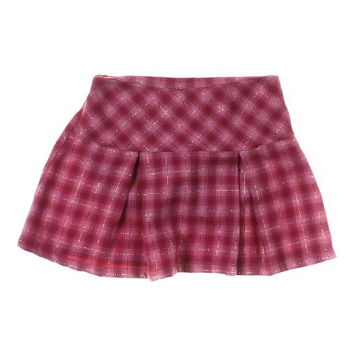 The Children's Place Skirt in size 18 mo at up to 95% Off - Swap.com
