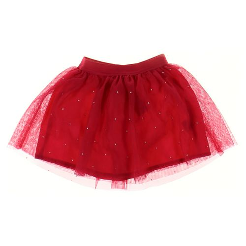 The Children's Place Skirt in size 2/2T at up to 95% Off - Swap.com