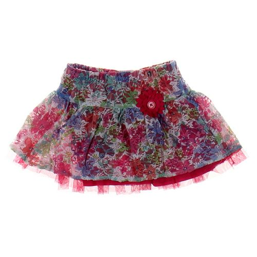 The Children's Place Skirt in size 3/3T at up to 95% Off - Swap.com