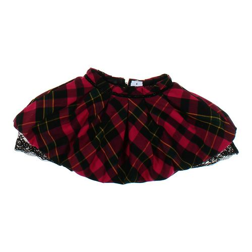 The Children's Place Skirt in size 4/4T at up to 95% Off - Swap.com