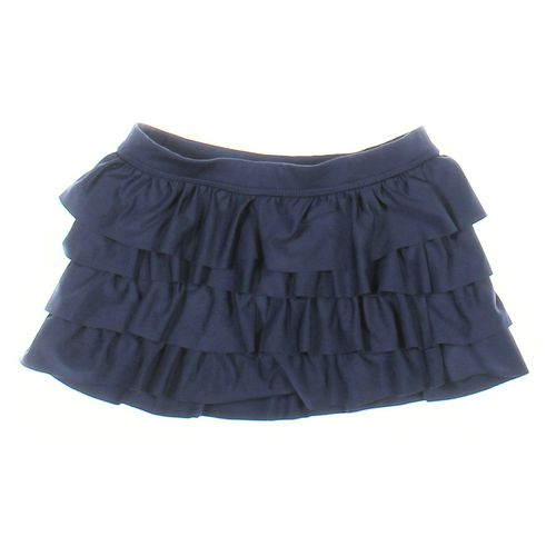 The Children's Place Skirt in size 5/5T at up to 95% Off - Swap.com