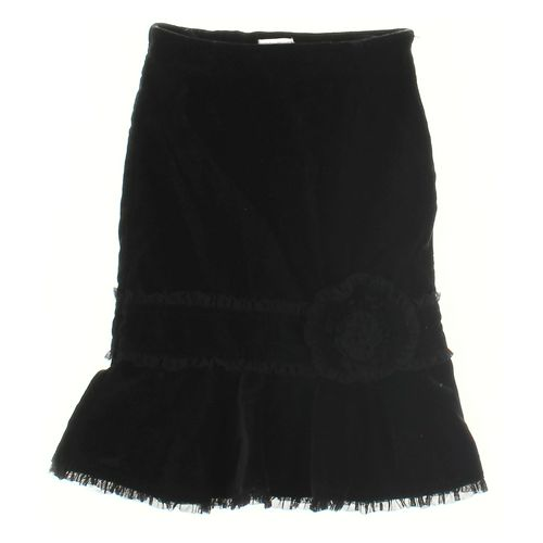 The Children's Place Skirt in size 6 at up to 95% Off - Swap.com