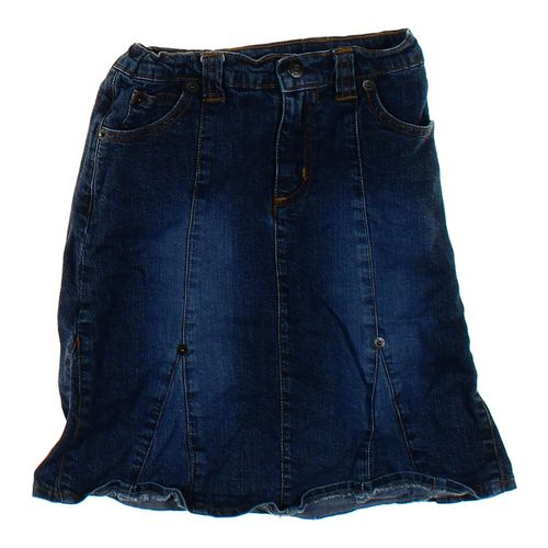 The Children's Place Skirt in size 6X at up to 95% Off - Swap.com