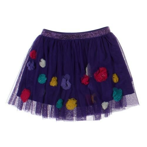The Children's Place Skirt in size 7 at up to 95% Off - Swap.com