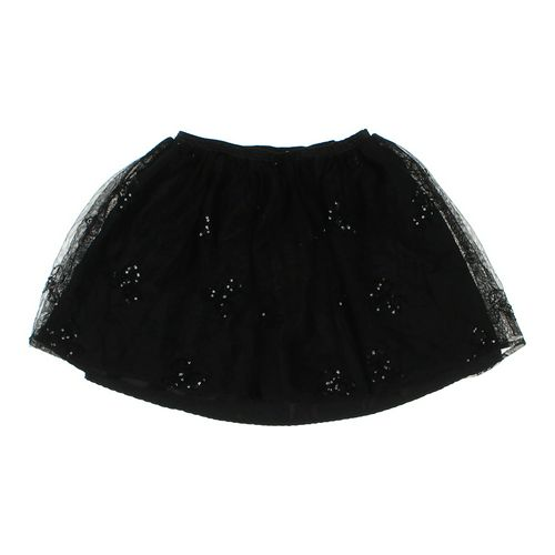 The Children's Place Skirt in size 8 at up to 95% Off - Swap.com