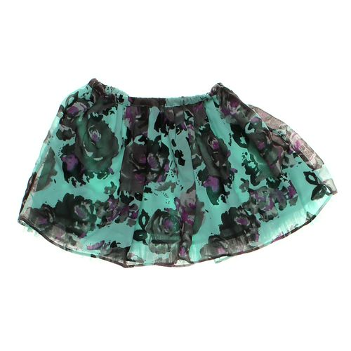 Total Girl Skirt in size 10 at up to 95% Off - Swap.com