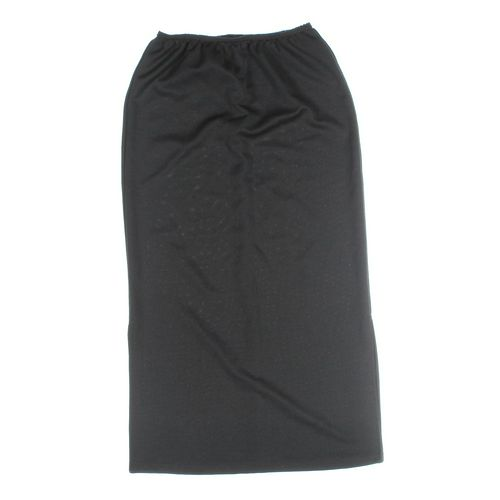 Total Girl Skirt in size 14 at up to 95% Off - Swap.com