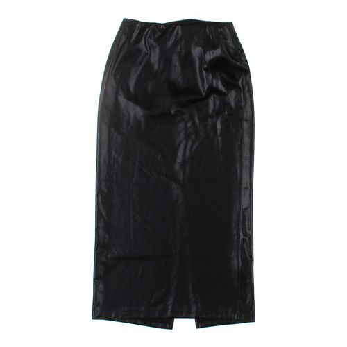 Tracy Evans Skirt in size JR 9 at up to 95% Off - Swap.com
