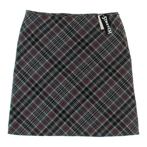 Tracy Evans Limited Skirt in size 11 at up to 95% Off - Swap.com