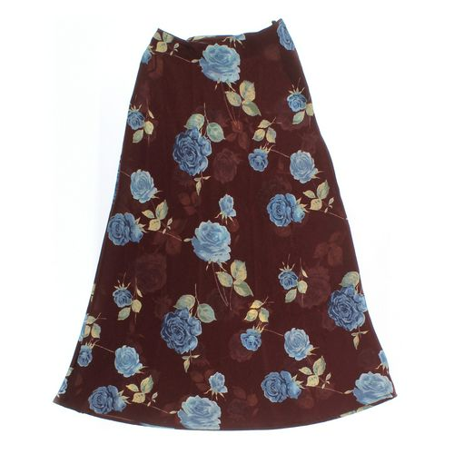 Trixie Skirt in size JR 5 at up to 95% Off - Swap.com