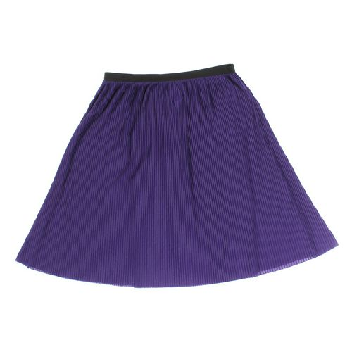 True Freedom Skirt in size JR 15 at up to 95% Off - Swap.com