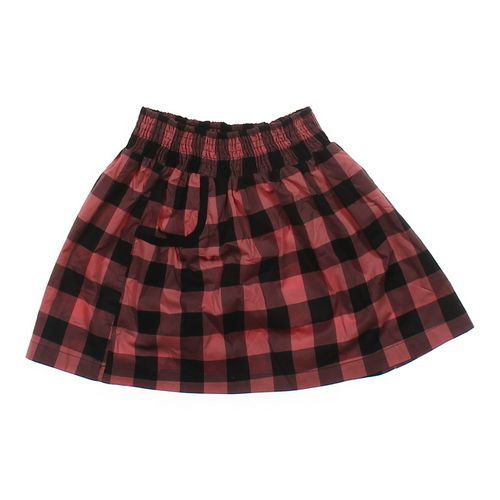 Twenty One Skirt in size JR 0 at up to 95% Off - Swap.com