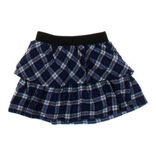 UNIQLO Skirt in size 12 at up to 95% Off - Swap.com