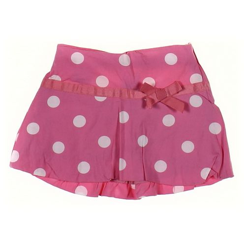 United Colors of Benetton Skirt in size 18 mo at up to 95% Off - Swap.com