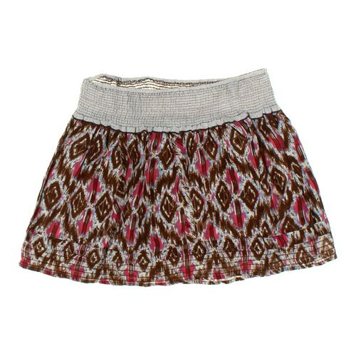 Wet Seal Skirt in size JR 3 at up to 95% Off - Swap.com