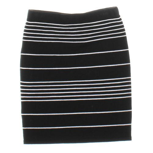 Wet Seal Skirt in size JR 7 at up to 95% Off - Swap.com