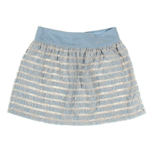 Windsor Skirt in size JR 11 at up to 95% Off - Swap.com