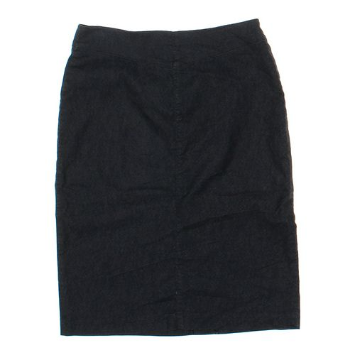 Windsor Skirt in size JR 5 at up to 95% Off - Swap.com