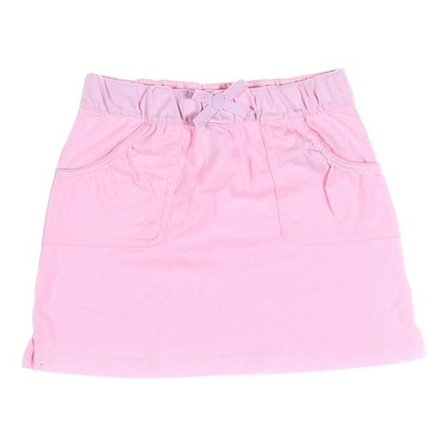 WonderKids Skirt in size 4/4T at up to 95% Off - Swap.com