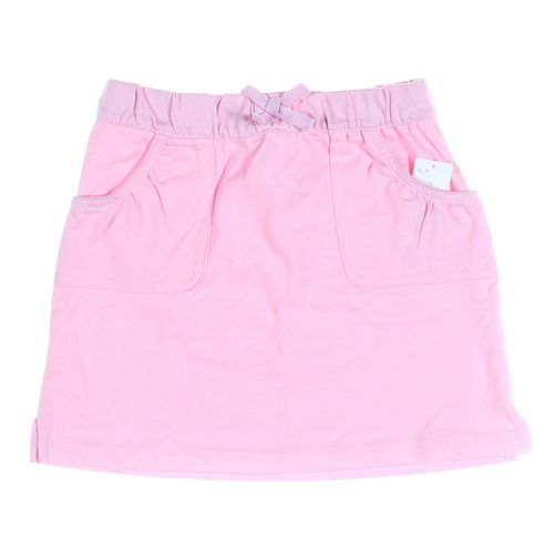 WonderKids Skirt in size 5/5T at up to 95% Off - Swap.com