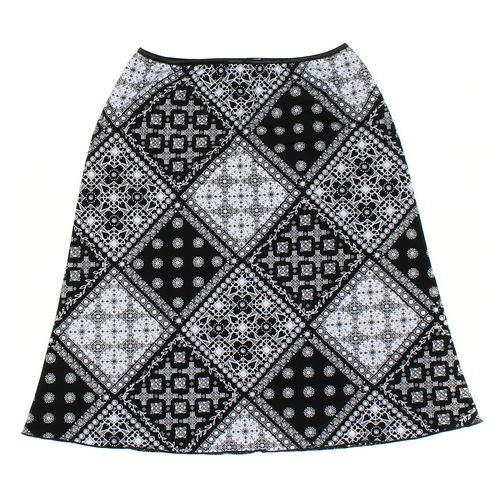 Wrapper Skirt in size JR 11 at up to 95% Off - Swap.com