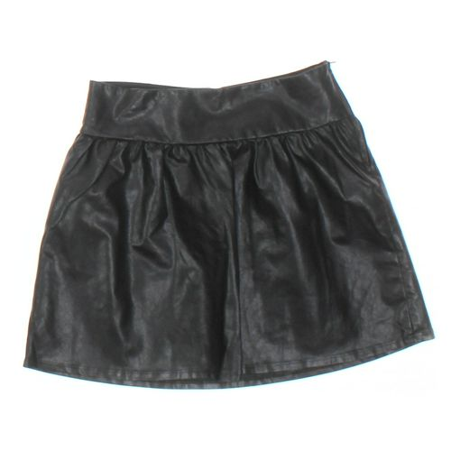 Xhilaration Skirt in size 10 at up to 95% Off - Swap.com