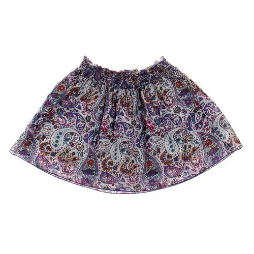 Xhilaration Skirt in size 6 at up to 95% Off - Swap.com