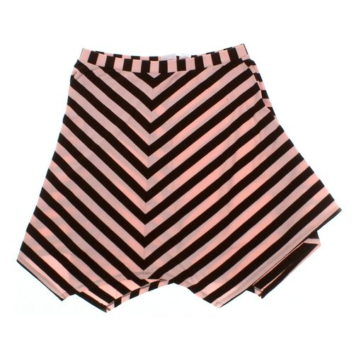 Xhilaration Skirt in size JR 11 at up to 95% Off - Swap.com