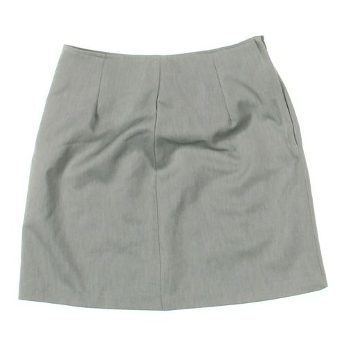 XOXO Skirt in size JR 1 at up to 95% Off - Swap.com