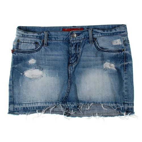YMI Skirt in size JR 11 at up to 95% Off - Swap.com
