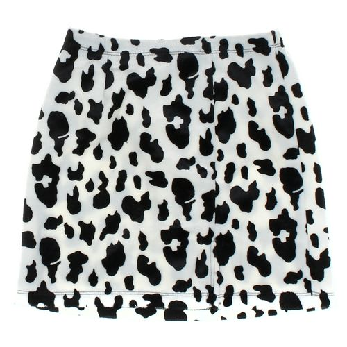 You Babes Skirt in size 8 at up to 95% Off - Swap.com