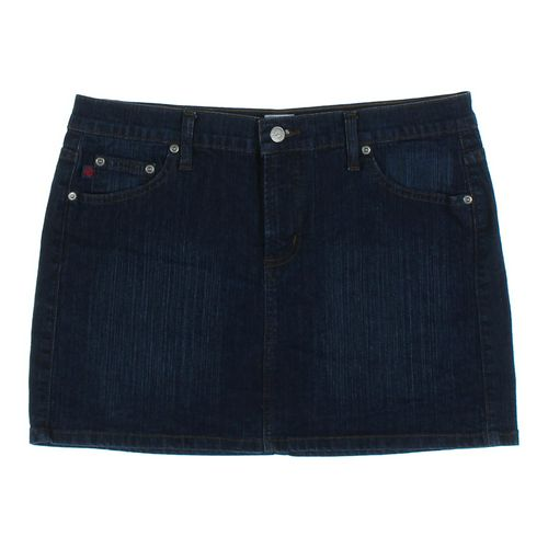 Z. Cavaricci Skirt in size JR 11 at up to 95% Off - Swap.com