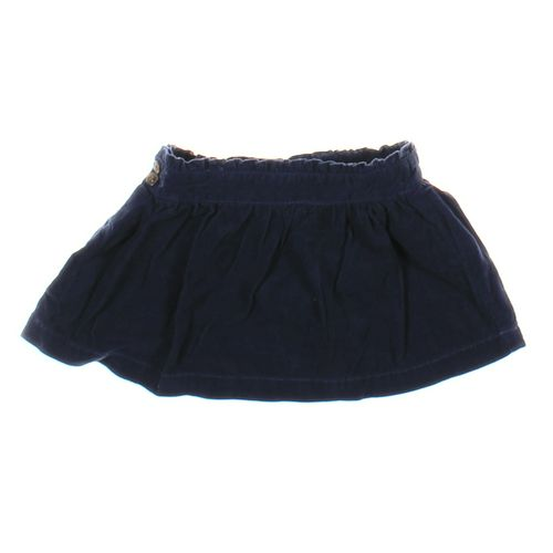 ZARA Skirt in size 9 mo at up to 95% Off - Swap.com