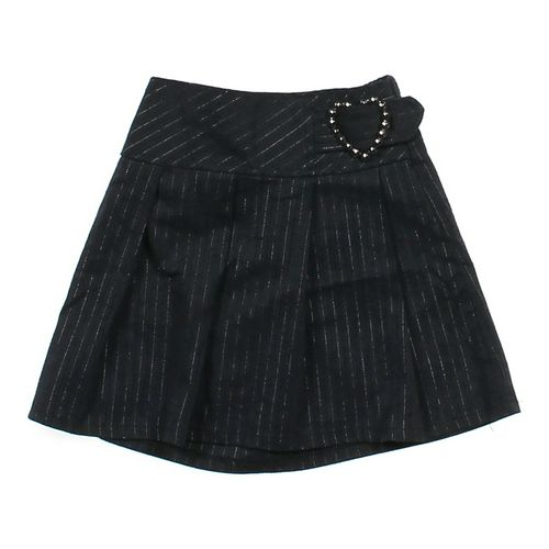 Zoey Girl Skirt in size 6 at up to 95% Off - Swap.com