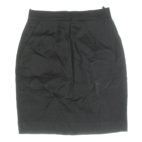 Fore & More Skirt in size 12 at up to 95% Off - Swap.com